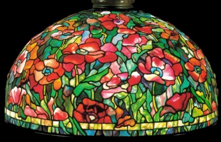 Stained glass making stained glass lampshades mozeypictures Image collections